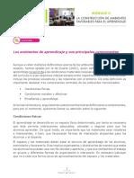 Lectura. Los ambientes de aprendizaje y sus principales componentes.pdf