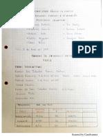 Resumen Grupal Test TEPSI