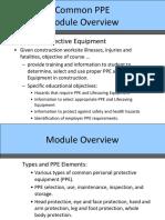 OSHA30_PPE_V6_SG.pdf