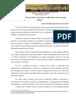 A punição à Revolta da Cachaça.pdf