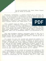 37772-Texto do artigo-44432-1-10-20120812
