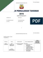 Rpt Sains f5 2019