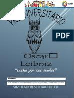 Examen_24_12_2018.pdf