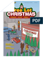 A Tree Lot Christmas.pdf