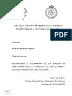 577439.pdf