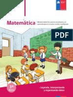 3_MAT_ORGANIZADO.pdf