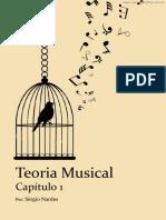 teoria-musical---capitulo-1