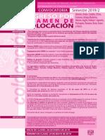 2019-2__1_Examen_Colocacion