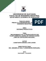 Cerveceria Nacional II.pdf