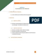 289400298-Coeficiente-de-Boussinesq.docx