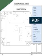 Denah Area Satpam(1)