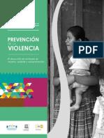 2. Fascículo 9 Prevención de la Violencia.pdf
