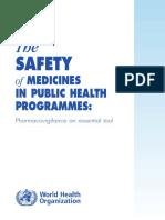 Pharmacovigilance_B.pdf