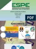 FIDEICOMISOS.pptx
