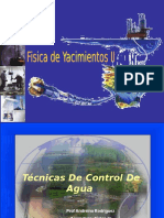 TEMA  III CONTROL DE AGUA.ppt