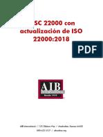 AIBI2GF0269SP