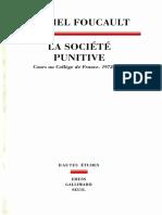 (1972-73) la-societe-punitive-cours-au-college-de-france-2013.pdf