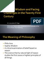 Philo Doing Philosophy.pptx