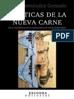 Politicas-de-la-nueva-carne-Calas-filosoficas-en-la-filmografia-de-David-Cronenberg-Jorge-Fernandez-Gonzalo.pdf
