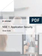 NSE1_Application_Security (1).pdf