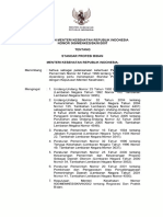 KMK No. 369 ttg Standar Profesi Bidan.pdf