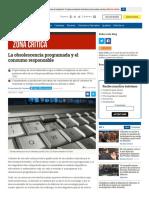 Www Eldiario Es Zonacritica Obsolescencia Programada Consumo Responsable 6 372772738 HTML