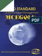 MCEGold brochure - PdMA (1).pdf