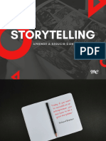 CISE Storytelling DESCARGABLE Compr