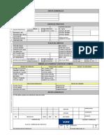 Pe(Ep)-J-0202.04 Po Cuarto de Circulo Bridas Rtj