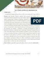 anais react 2017.pdf