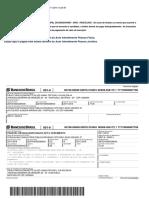 Resolucao CNAS No 109- De 11 de Novembro de 2009