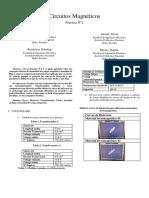 347525011 Banco de Transformadores y Grupos de Conexion de Transformadores Trifasicos