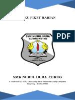 cop BUKU PIKET HARIAN.docx