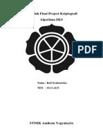 120947448-Makalah-Kriptografi-Algoritma-DES.docx