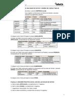 BD Unidad 5 PrácticaClaseSQLAccess 4