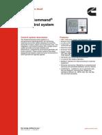 s-1569.pdf