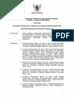 KMK_370 ttg LABOR.pdf