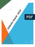 Temuan-2018-03.pdf