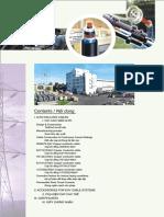 HV Catalog LS Vina.pdf