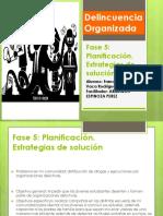 VacaRodriguez FranciscoJavier M22S3A5 Fase5