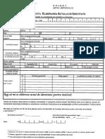 cerere eliberare CI.pdf