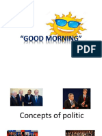 Rayta Powerpoint Presentation