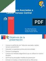 prevencionits (1).pdf