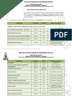 prestadores_externos.pdf