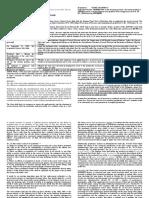 Malaloan vs. CA digest.docx