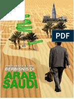 Panduan Bisnis.pdf