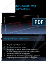 operasiarithmatikadanlogika-111209073208-phpapp01