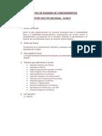 352495307-Preguntas-de-Examen-de-Conocimientos.docx