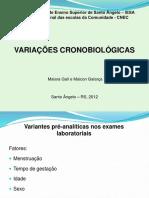 Variações Cronobiológicas.pptx