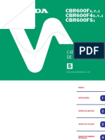 CBR_600F_Service_Manual_(Spanish).pdf